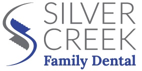 Park City Dentist: Silver Creek Family Dental